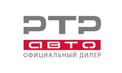 РТР Авто