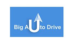 Big Auto Drive
