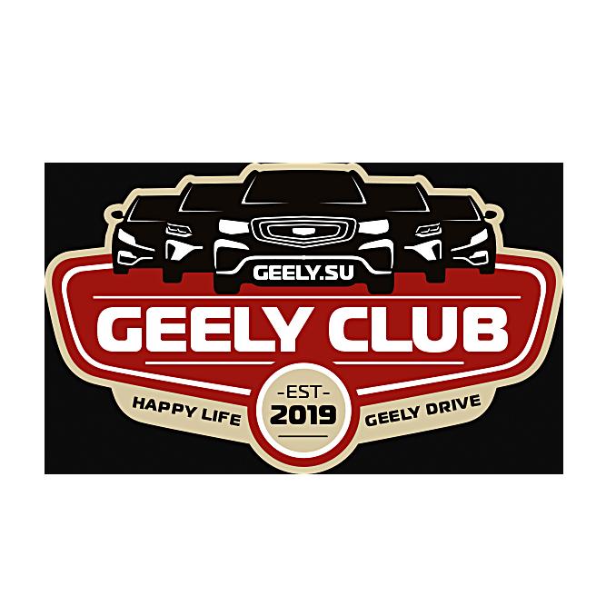 geely.su