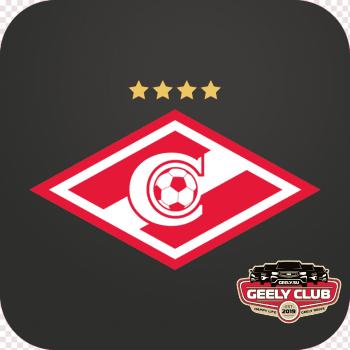 png-transparent-fc-spartak-moscow-russian-premier-league-pfc-cska-moscow-uefa-champions-league...png